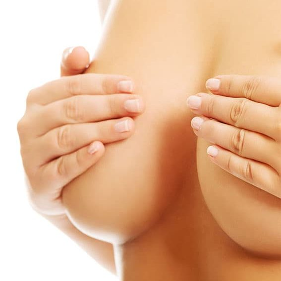 breast-augmentation (1)